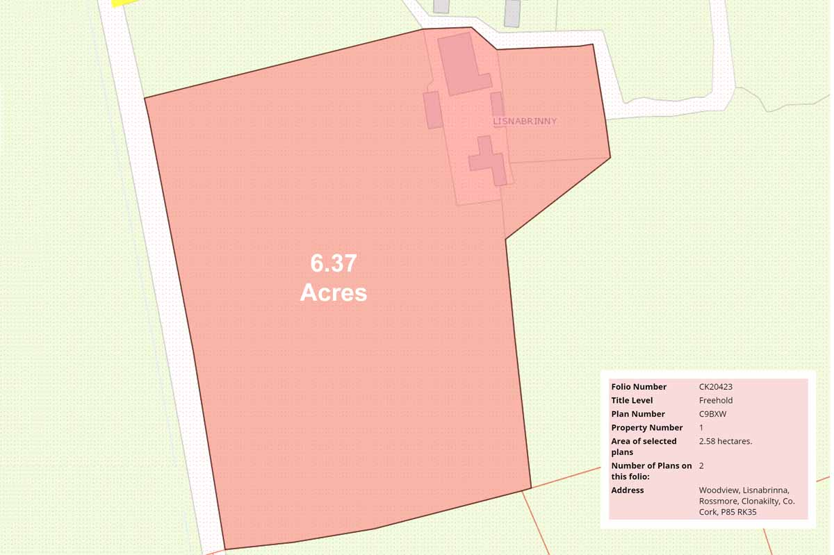 10_Site Map