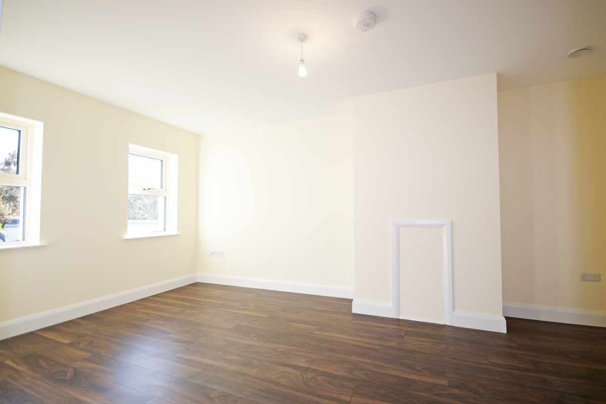 14_Living Room