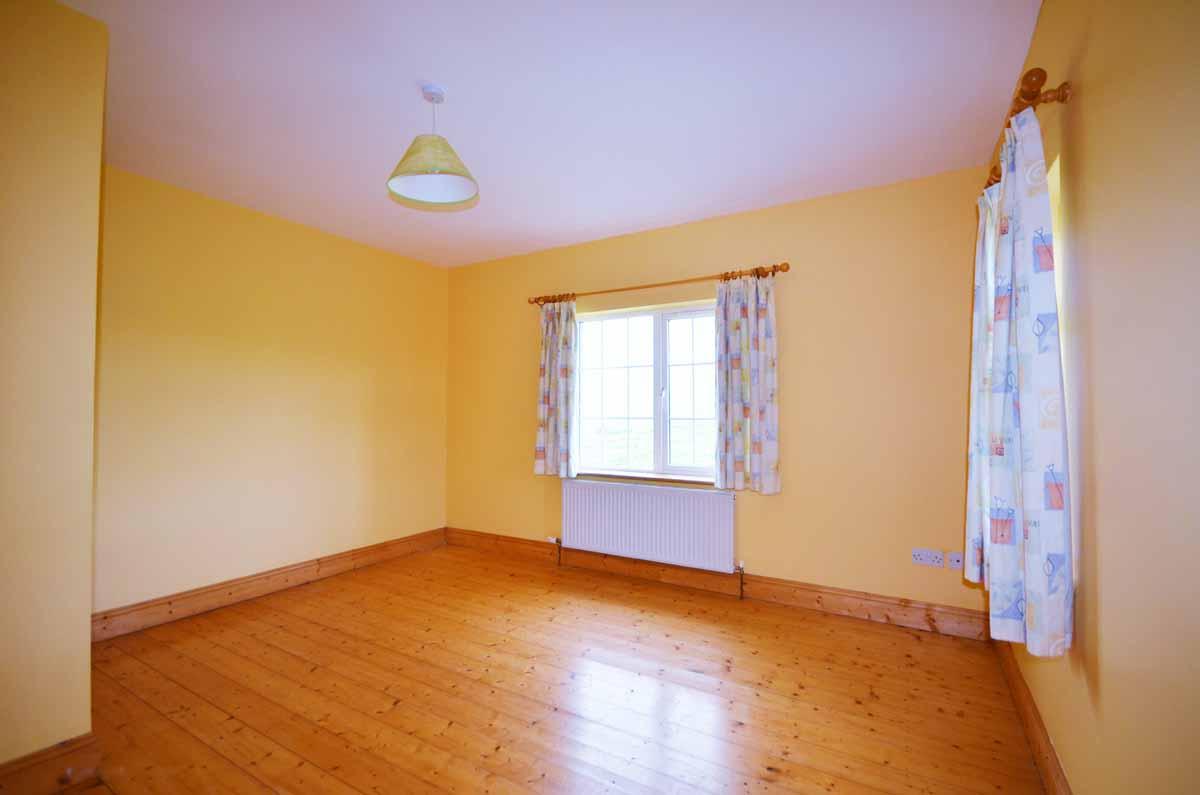 18_Bedroom 3