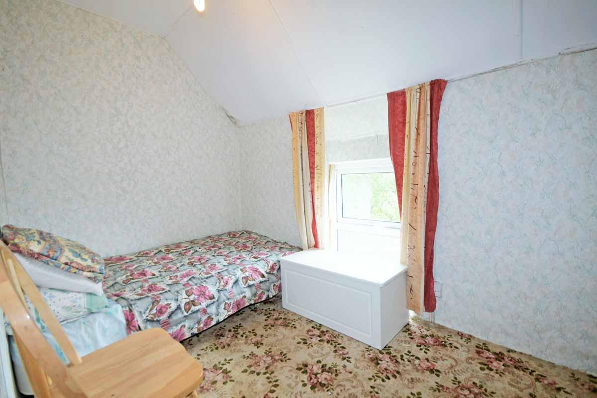 21_Bedroom 1