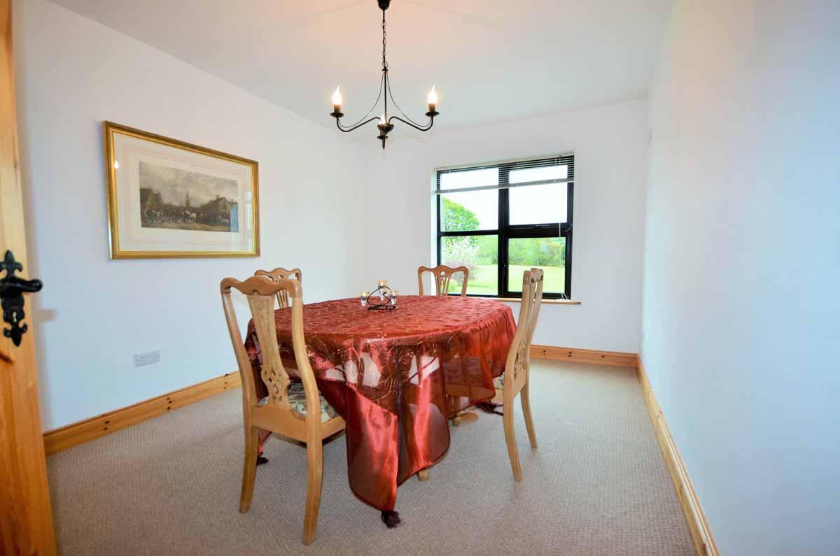 22_Dining Room