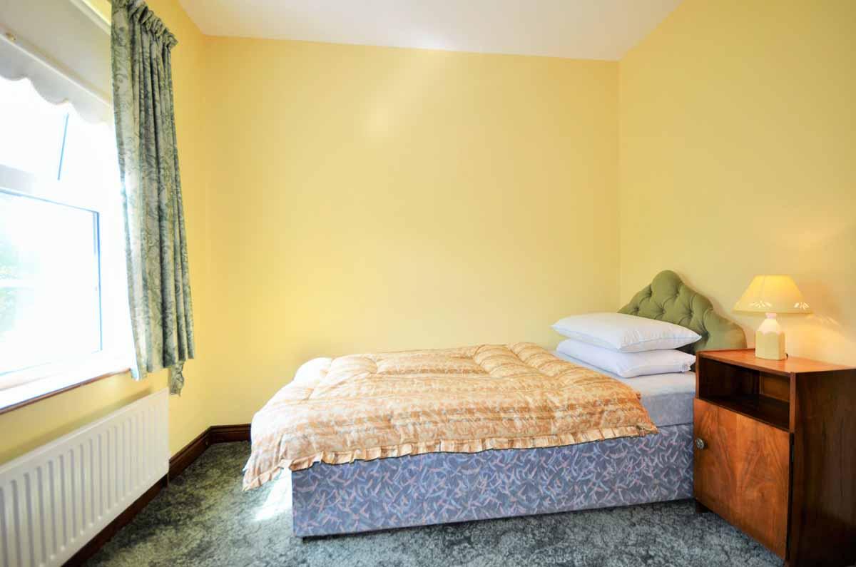 23_Bedroom 1
