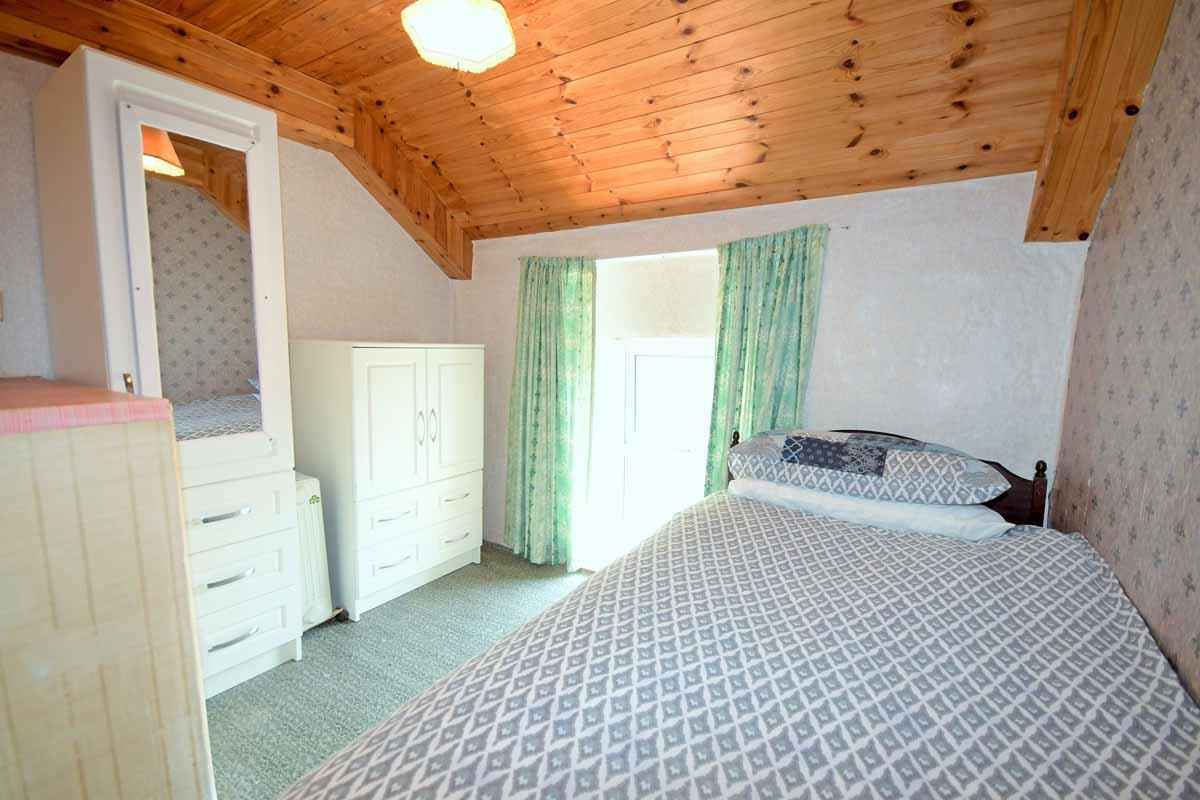 23_Bedroom 3