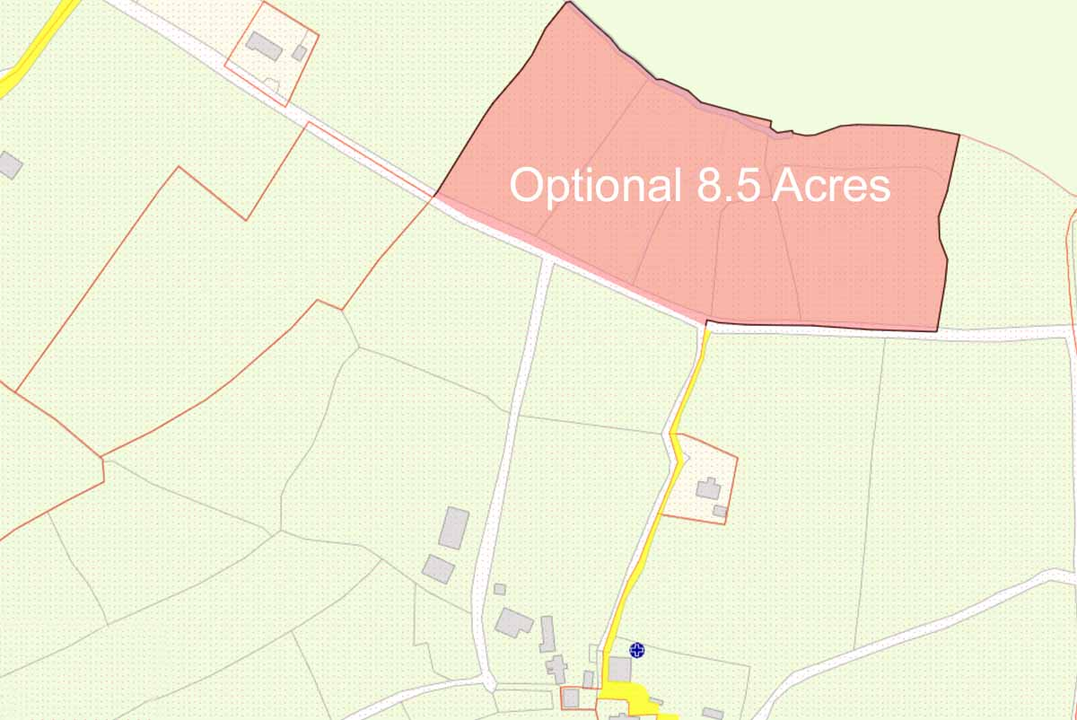24_Optional 8.5 Acres