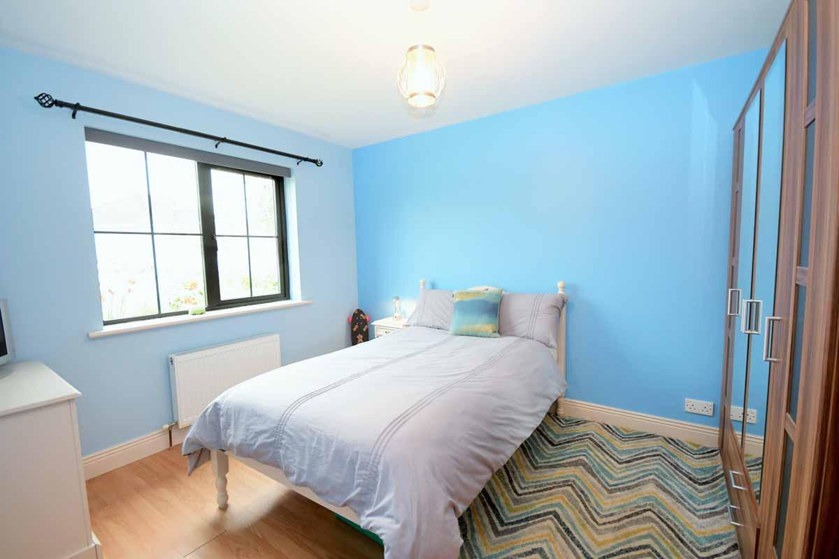 25_Bedroom 1