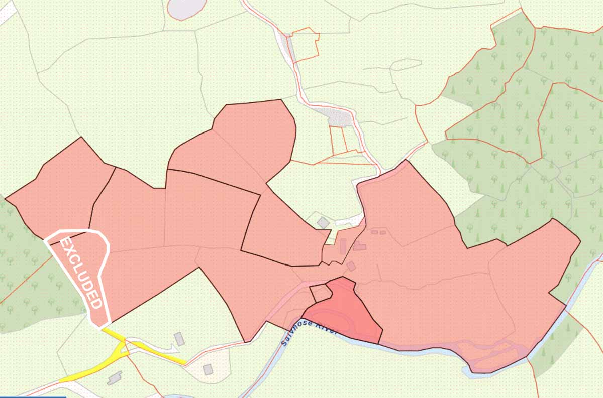25_Farm Map