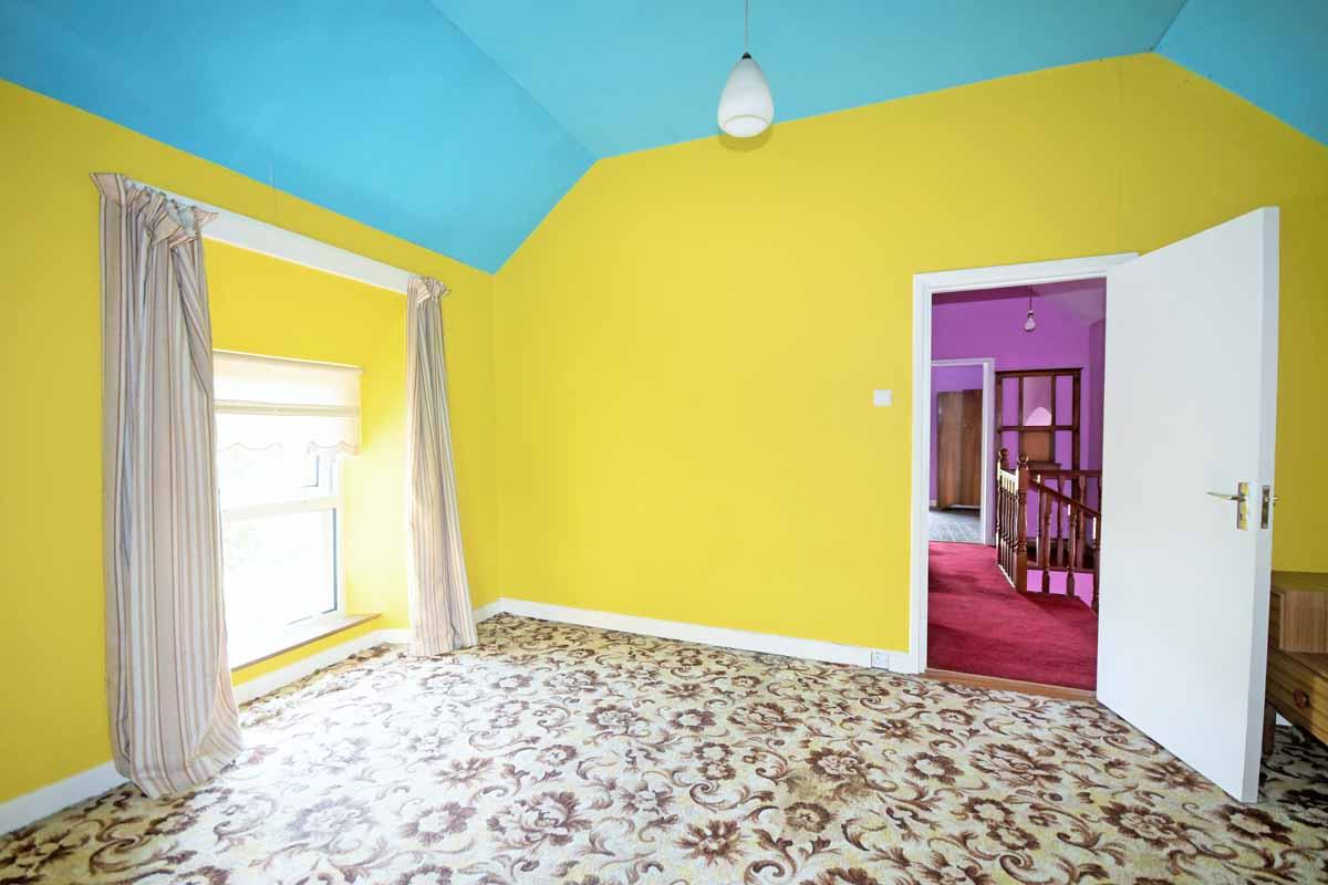 26_Bedroom 1