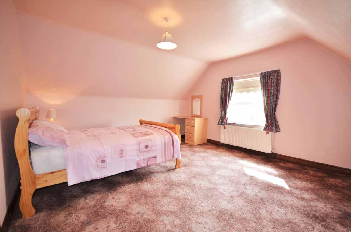 27_Bedroom 5