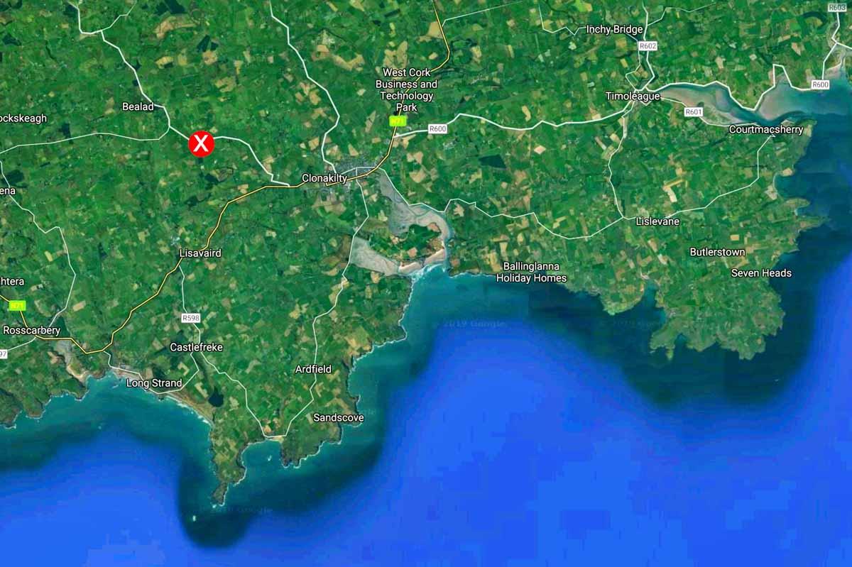 29_Location Map