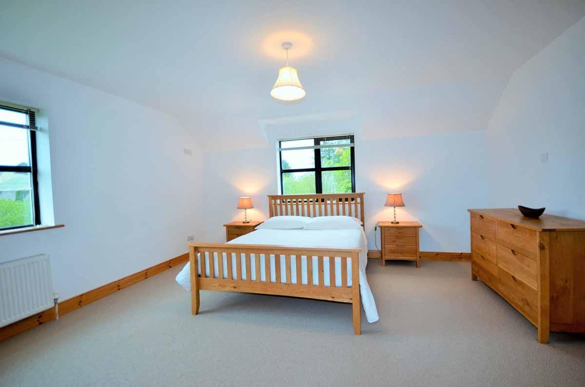 30_Guest Bedroom