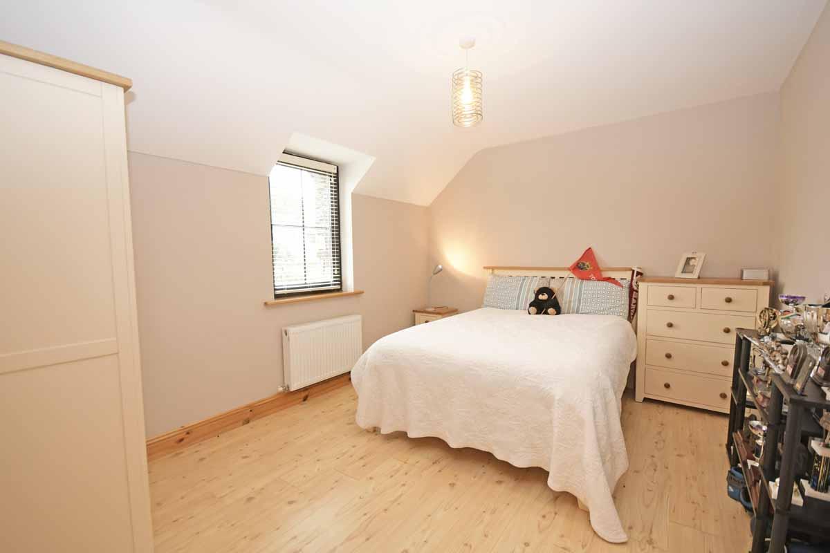 34_Bedroom 3