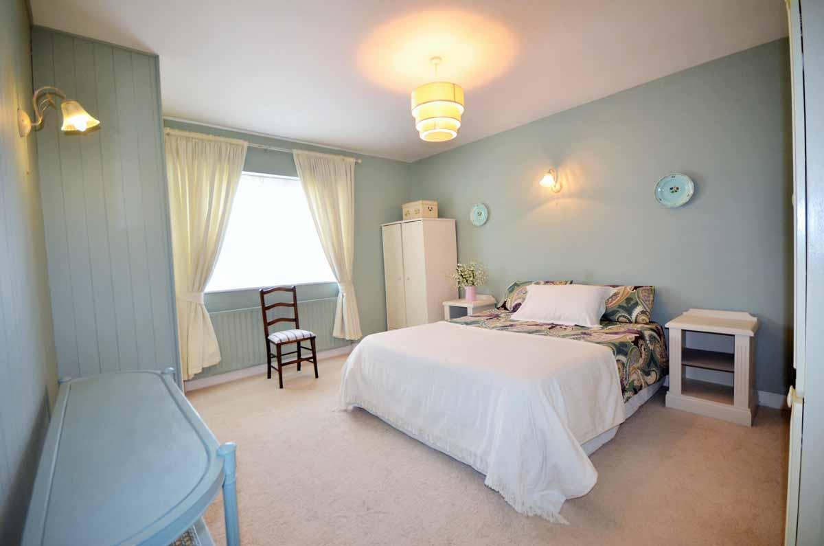37_Bedroom 4