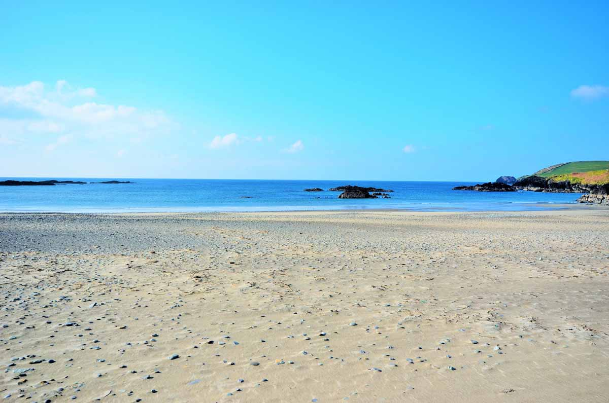 5_The Beach