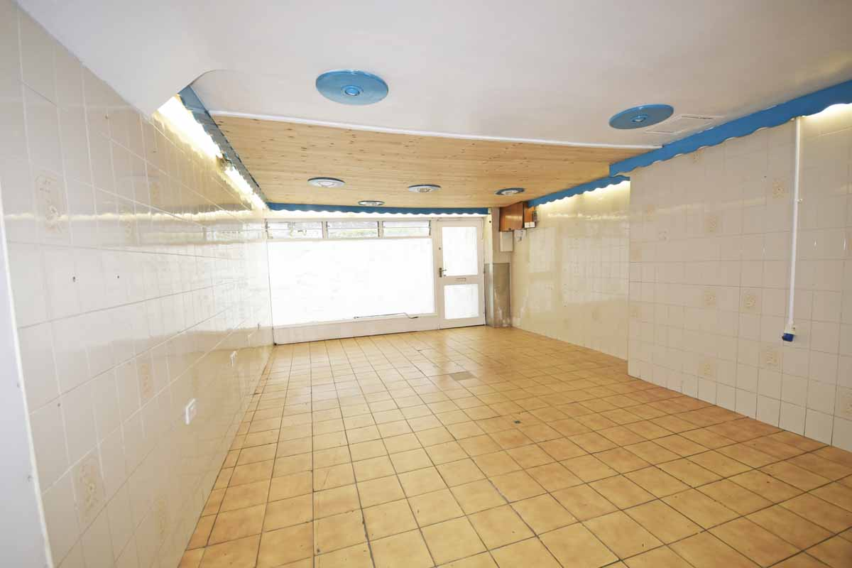6_Retail Space-Main St Innishannon