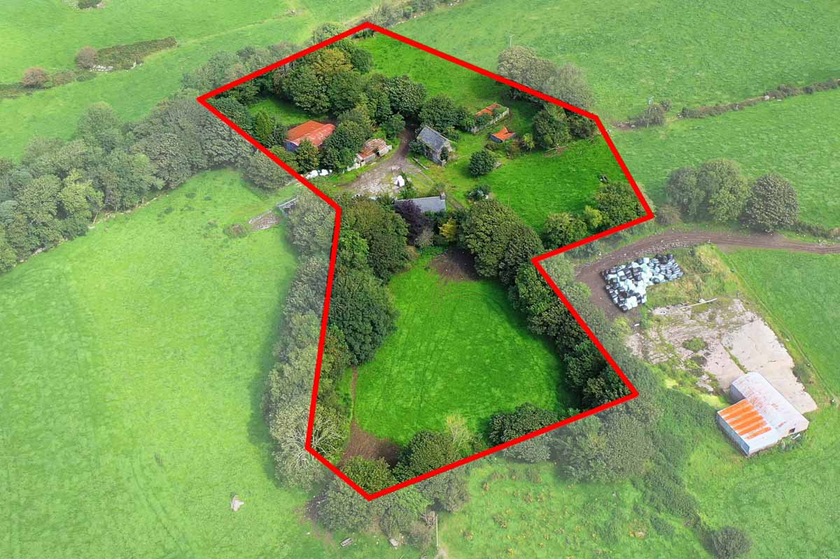 7_House on 3.25 acres