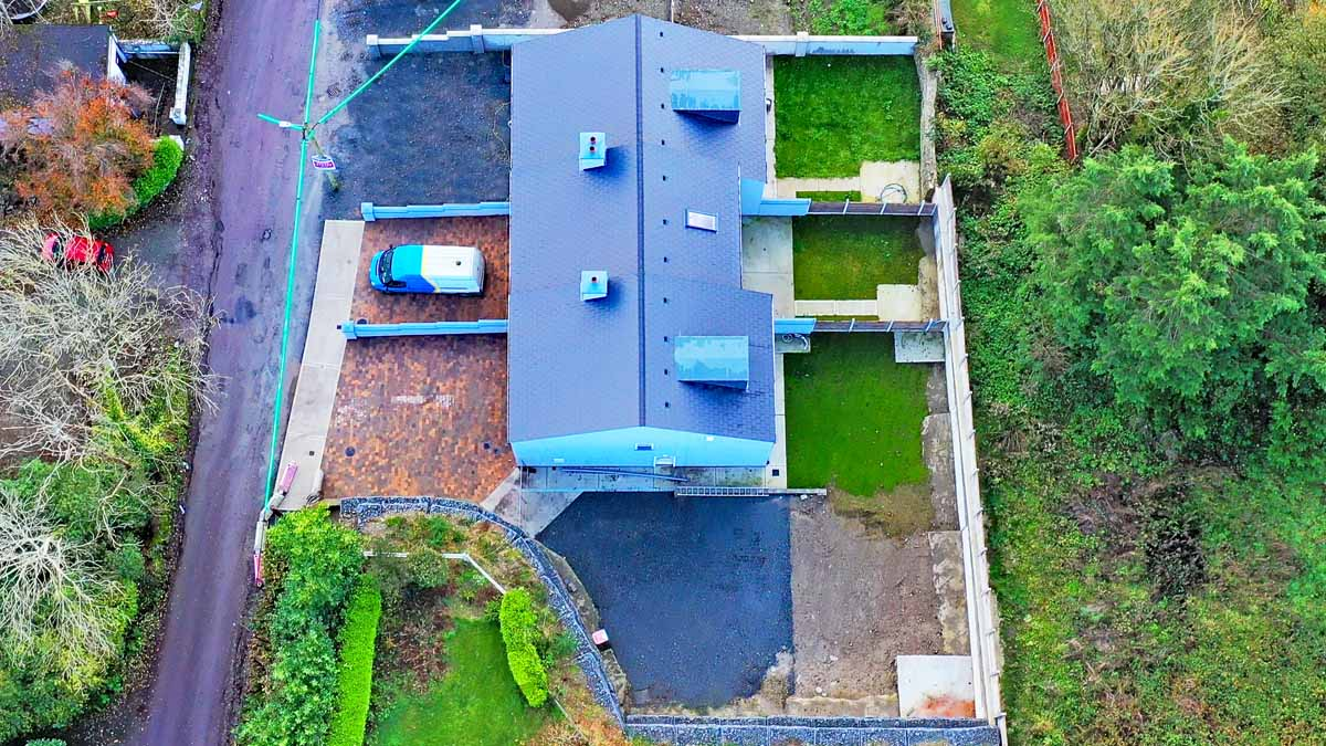 9_Aerial View