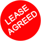 LEASE AGREED