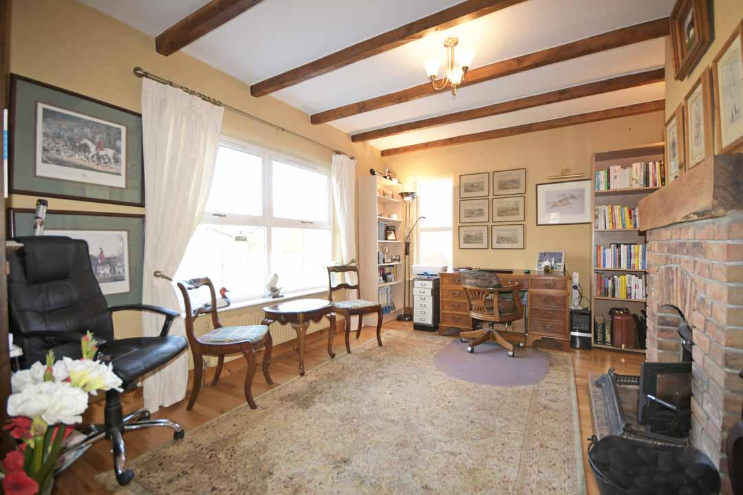 11_Sitting-room or Study