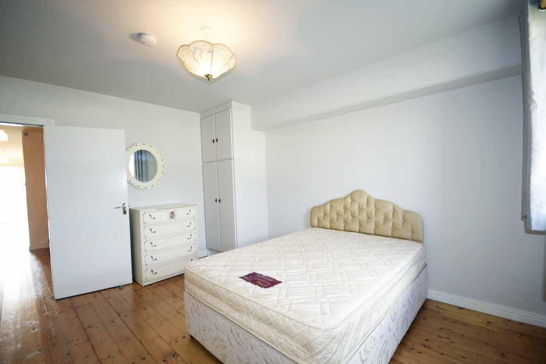 15_Bedroom 1