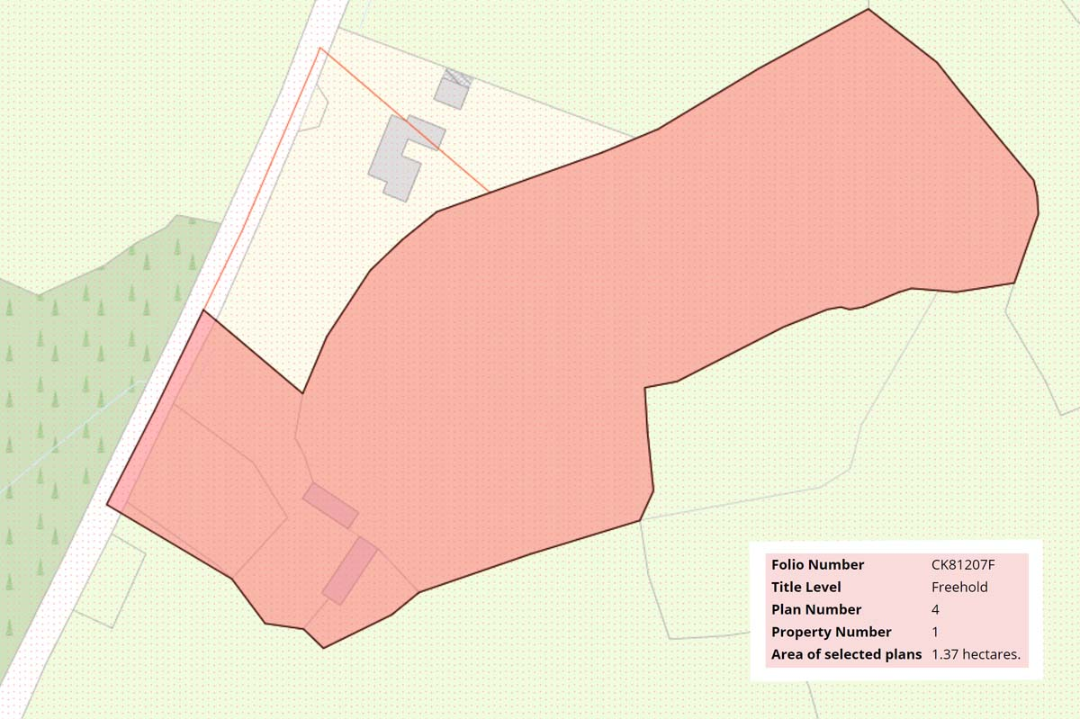 7_Folio Map