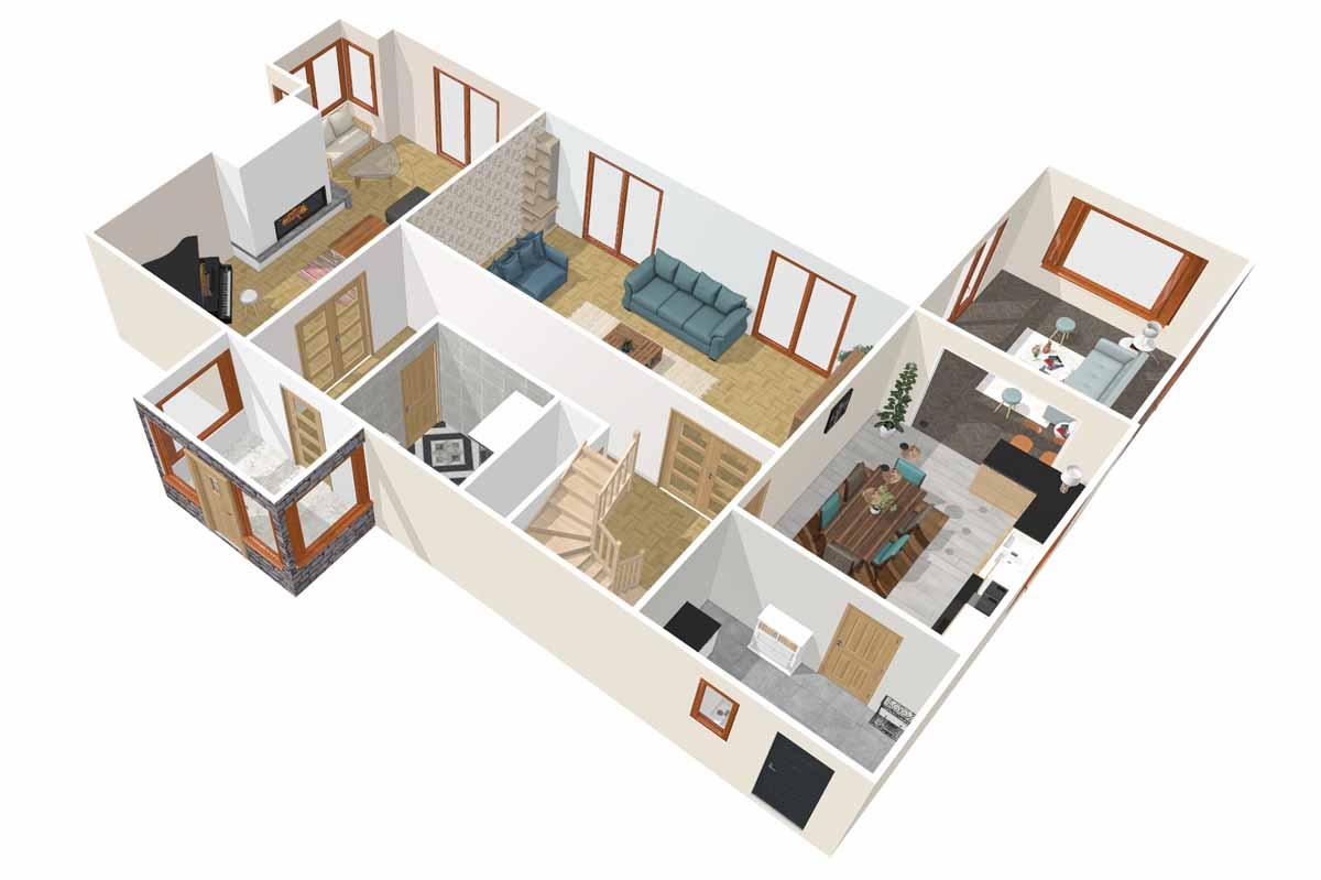 12_Ground_Floor_Overview
