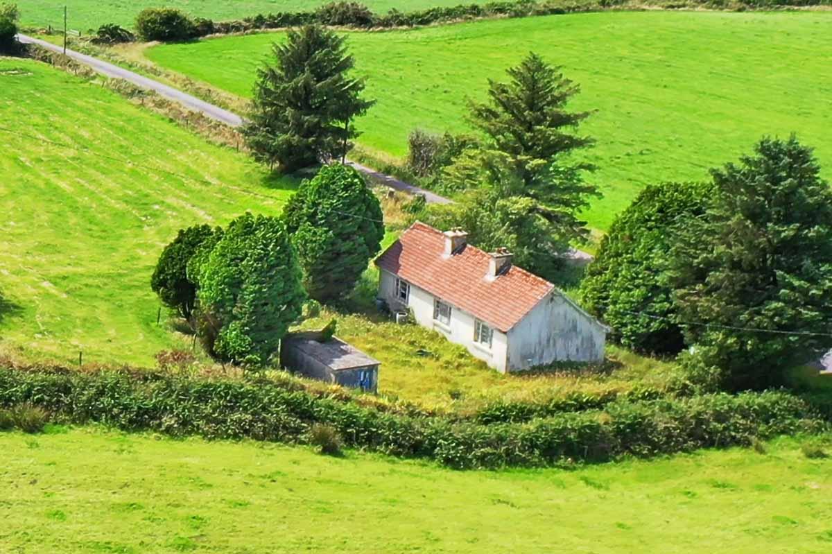 7_Cottage