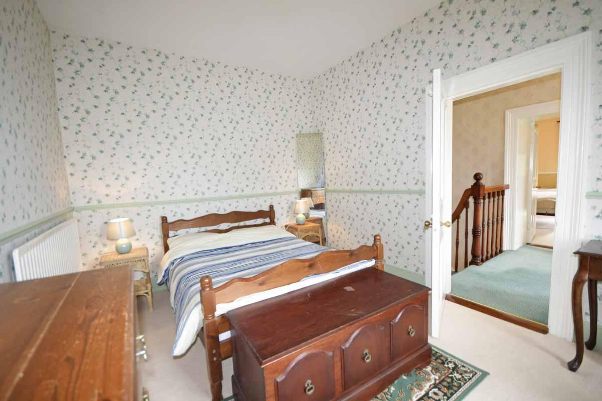 20_Bedroom 1