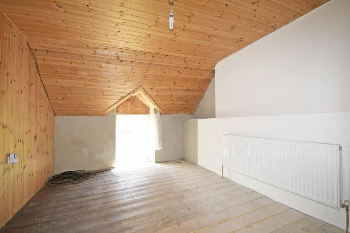 27_Bedroom 1