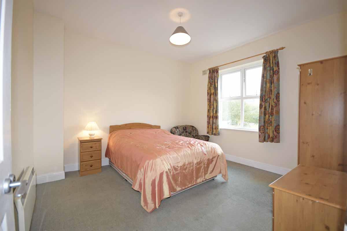 8_Bedroom 1