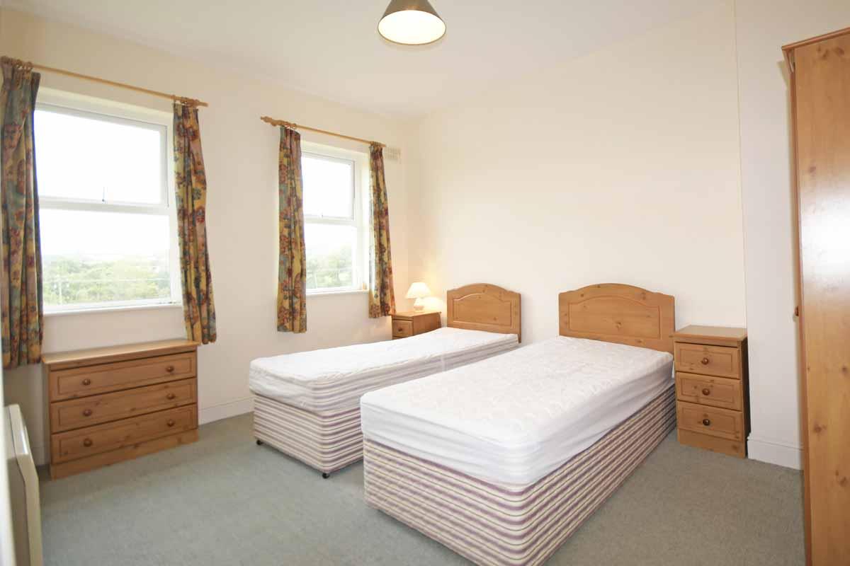 9_Bedroom 2