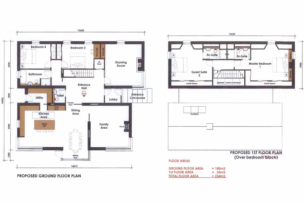 11_Floor Plans