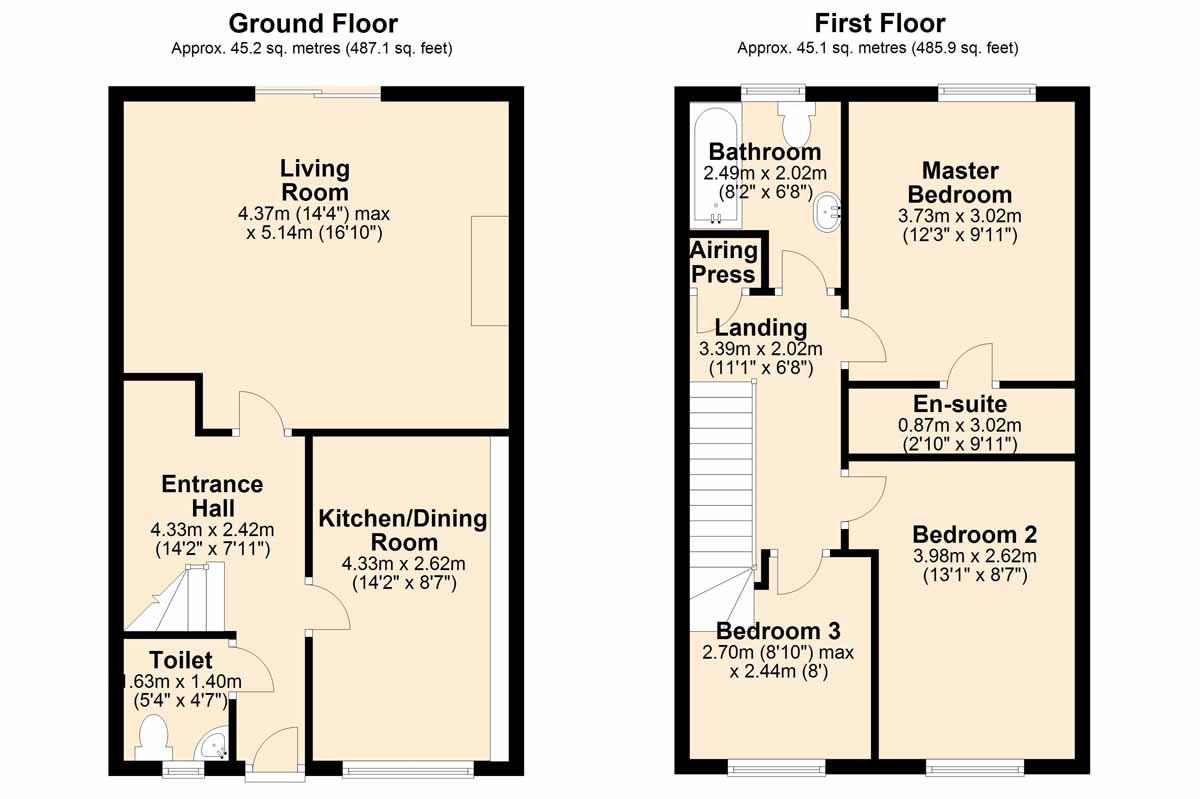 15_Floor Plans