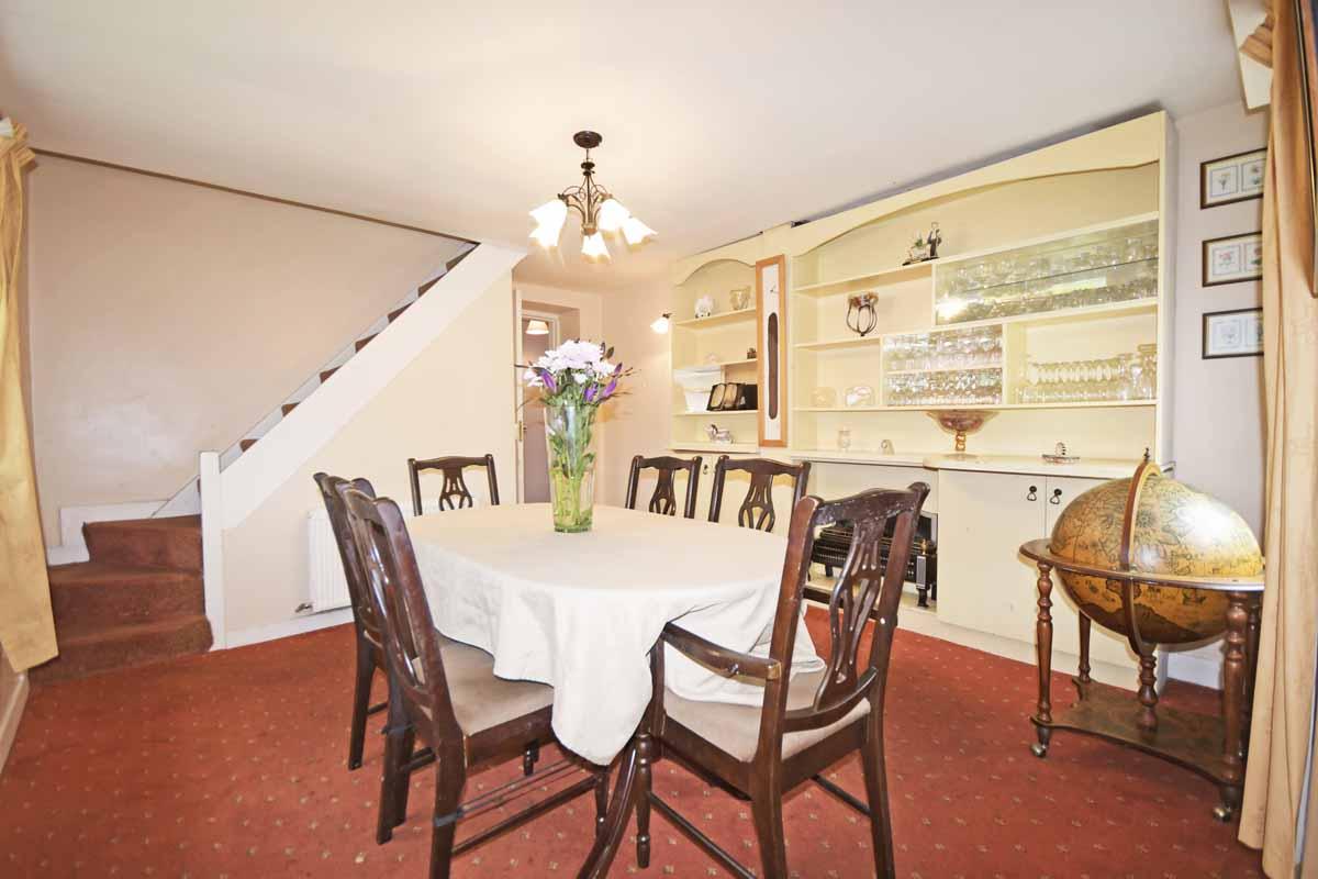 18_Dining Room