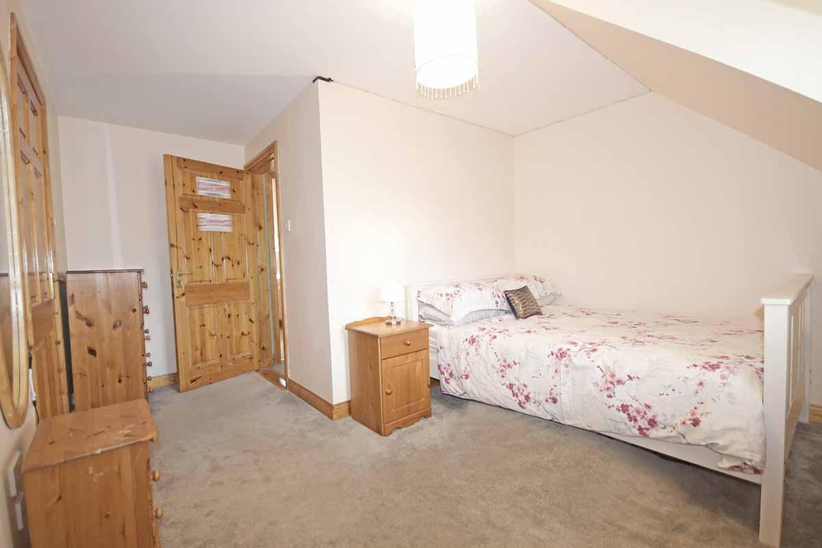 23_Bedroom 2