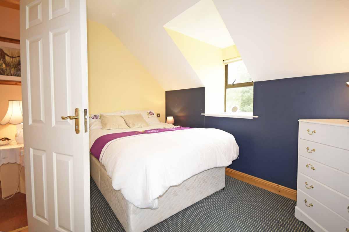 24_Bedroom 3