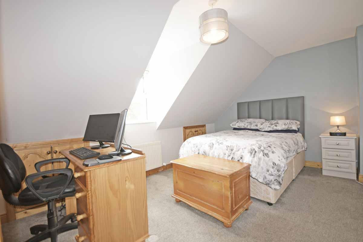 25_Bedroom 4