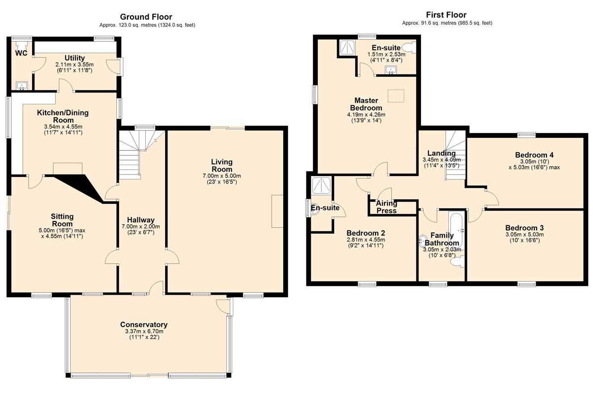 28_Floor Plans