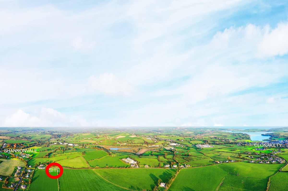 3_Site Location