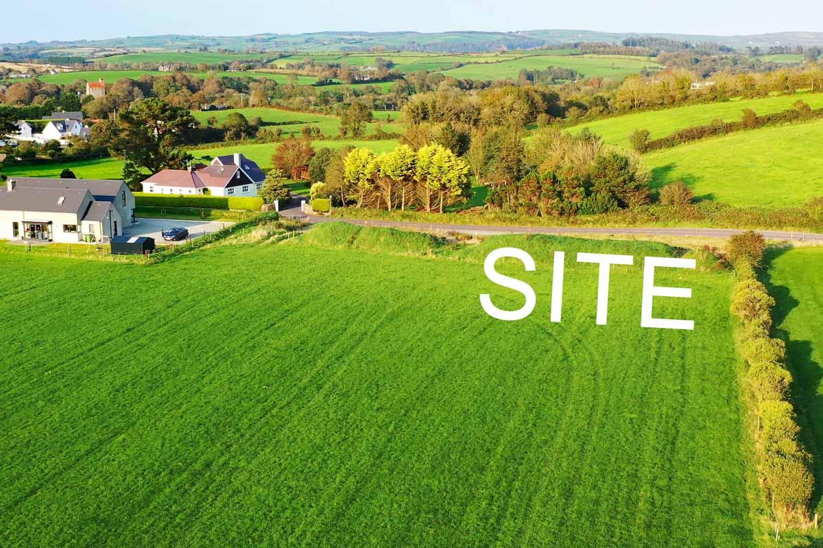 6_Site No. 2