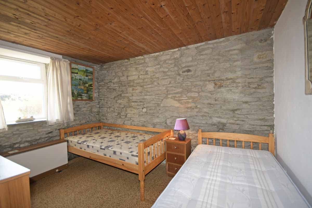 18_Bedroom 2