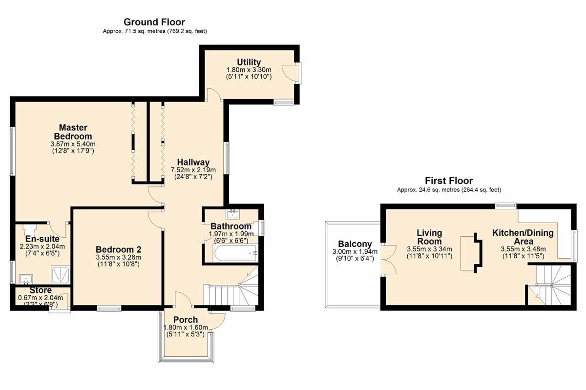 19_Floor Plan