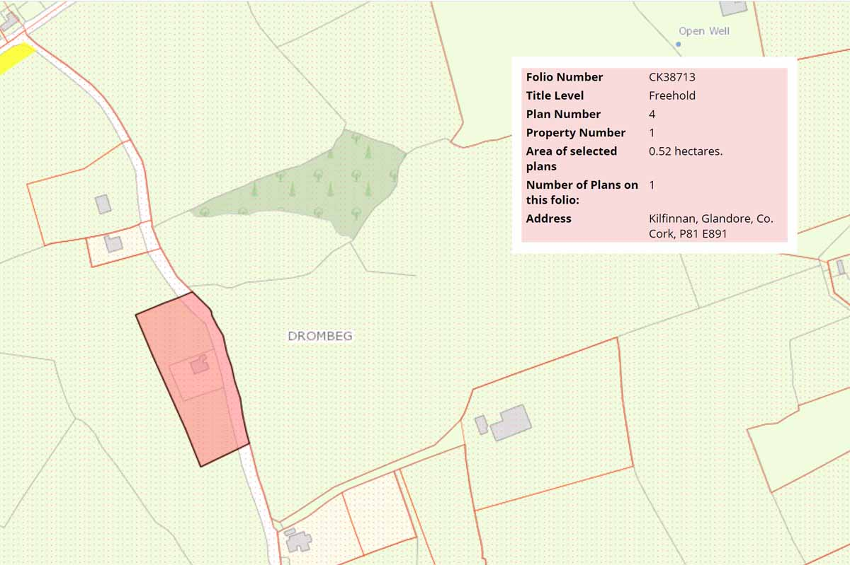 20_Site Map