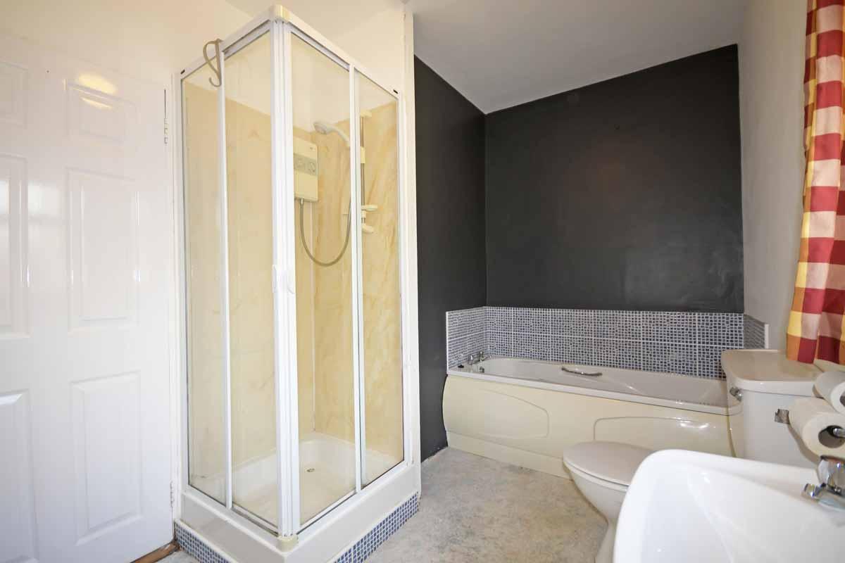 7_Bathroom