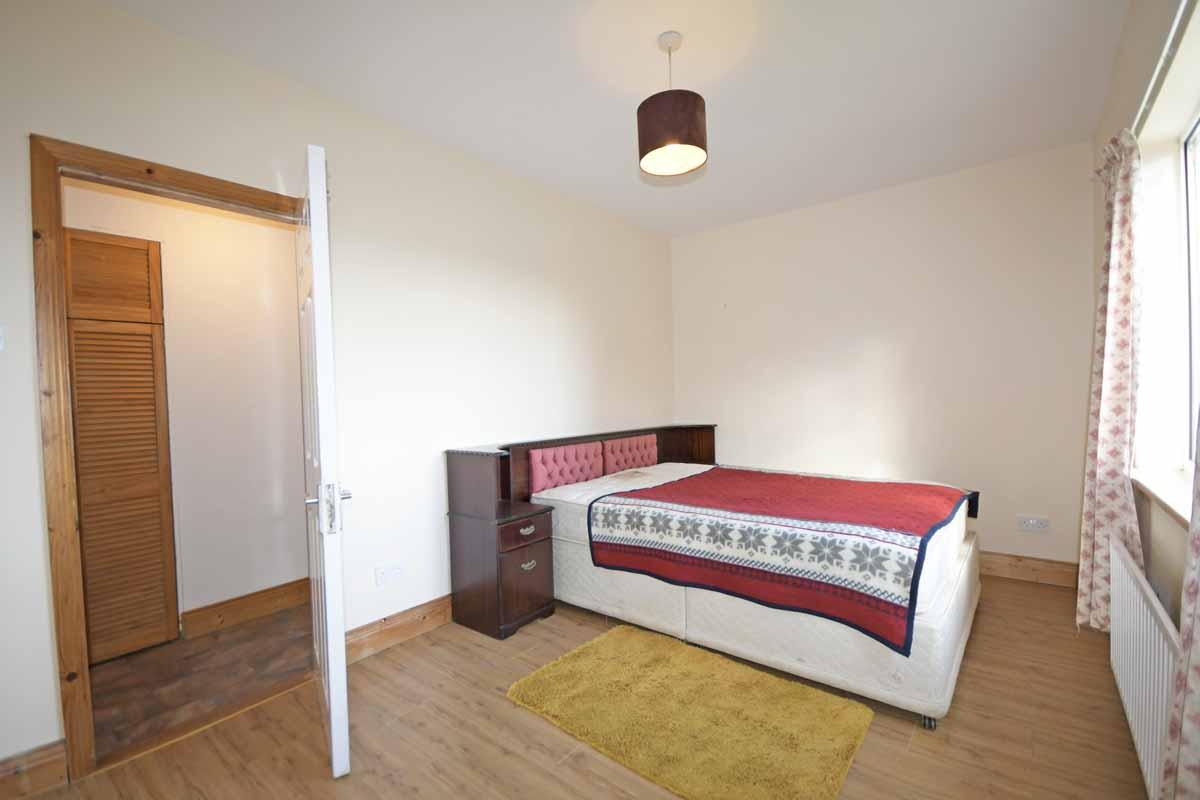 8_Master Bedroom