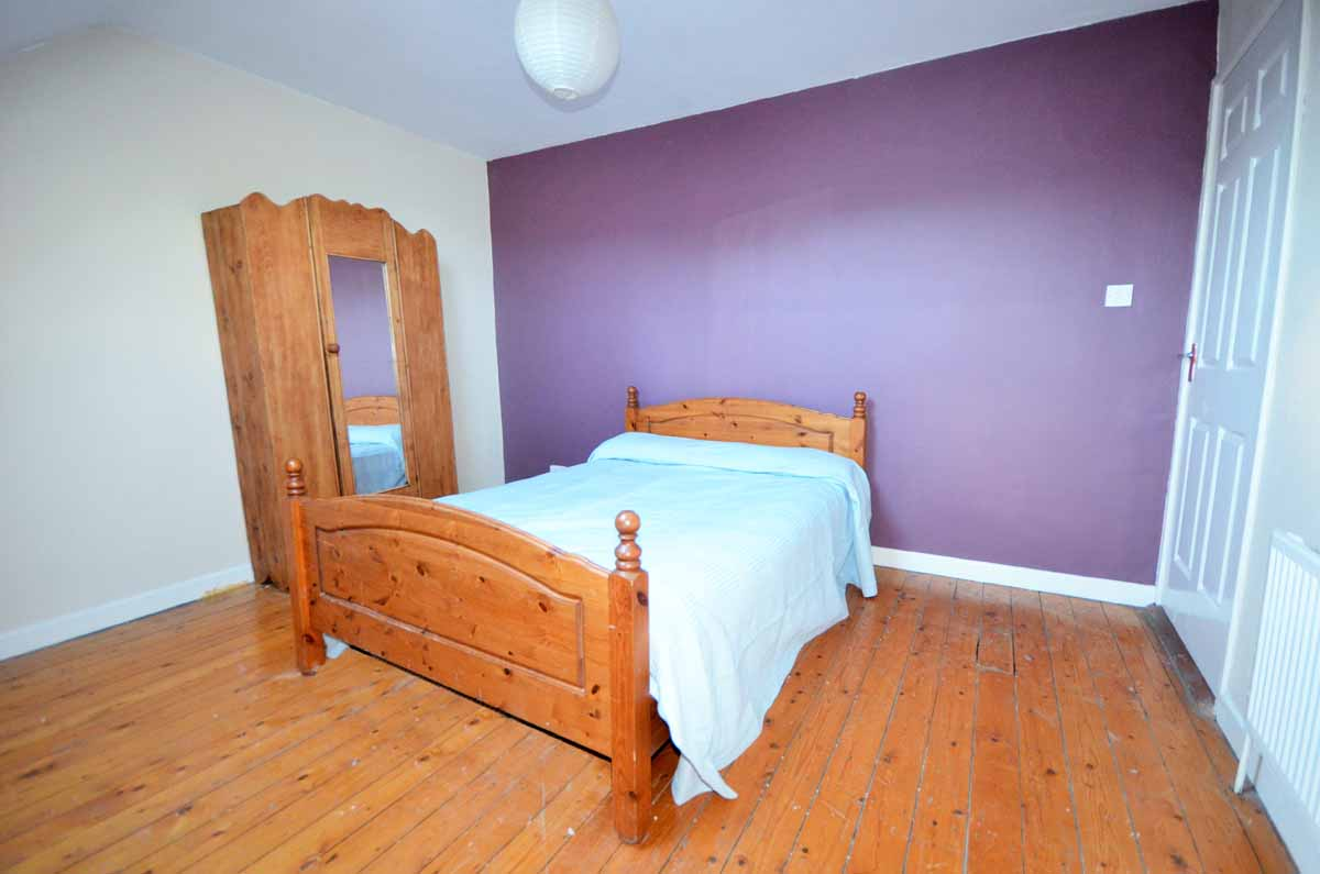 16_Bedroom Three