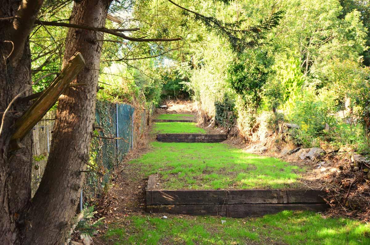 18_Rear Garden