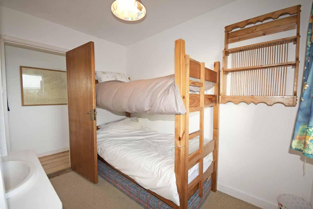 20_Bedroom 2