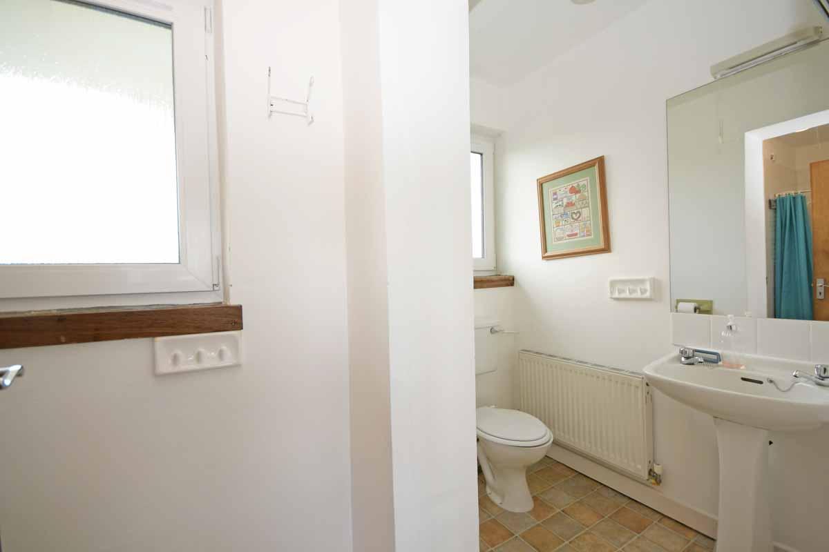22_Bathroom