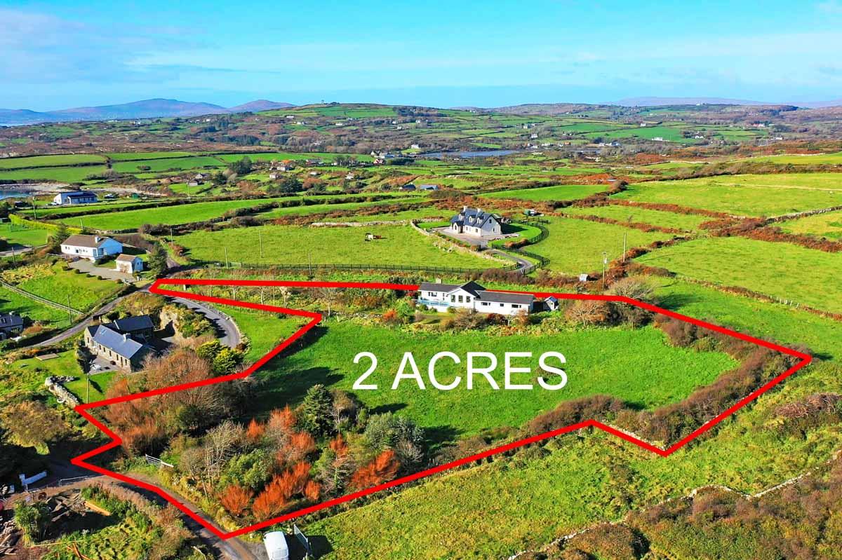 5_Two Acre Plot