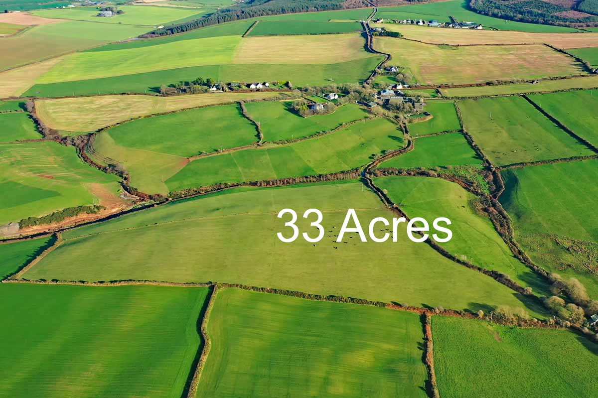 4_33 Acres